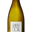 Baby Doll Sauvignon Blanc (Marlborough, NZ) 750ml