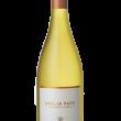 Amelia Park Chardonnay (Margaret River, WA) 750ml