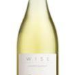 Wise Chardonnay (Margaret River, WA) 750ml