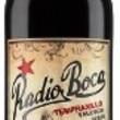 Radio Boka Tempranillo (Spain) 750ml