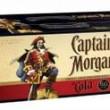 Captain Morgan Spiced & Cola