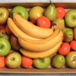 Whole Fruit Box (20 pcs)