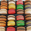 Box of Macarons (12 pcs)
