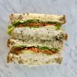 Gluten Free Lunch Package