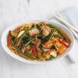 Hokkien Noodles (10 pax)