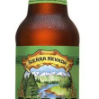 Sierra Nevada Pale Ale 24 x 355ml
