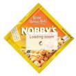 Nobbys Cashews 150g