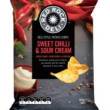 Red Rock Sweet Chilli & Sour Cream Chips 165g