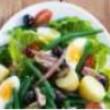 Nicoise Salad (10 pax) (DF) (H)