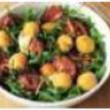 Italian style Antipasto salad (10 pax) (DF) (H)