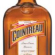Cointreau Orange Liqueur 700ml