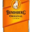 Bundaberg U.P Rum 700ml