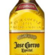 Jose Cuervo Especiale Gold Tequila 695ml