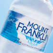 Mt Franklin Spring Water 500ml