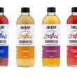 Mojo Organic Kombucha