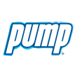 Pump Pure Water 750ml