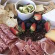 Grazing Platter (pp)