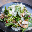 Chicken salad (DF)