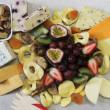 Cheese Platter (5 pax)