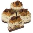Cookies & Cream Cheesecake (7cm)