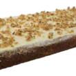 Carrot Cake Slab (58x29cm)