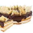 Baci Torte (28cm)