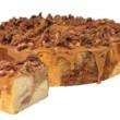 Cappuccino Streusel Cake (28cm)