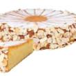 Orange Almond Cake (DF) (28cm)