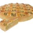 Apple Pie (28cm)