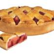 Apple Raspberry Pie (28cm)