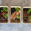 DIY Poke bowl buffet (pp)
