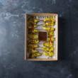 Chermoula Chicken Tenderloins Platter (18 pcs)