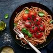 Pasta & Salad Creative (pp)