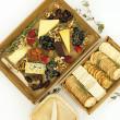 Farmhouse Cheese (15pax)