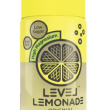 Level Lemonade (6 pcs)