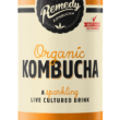 Remedy Kombucha (24 pcs)