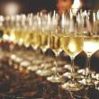 Stonegate Chardonnay Pinot Noir NV