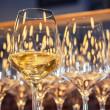 Logan Georgie's Block Chardonnay 2018