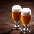Stone & wood pacific ale (330ml) (Case)