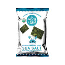 Honest Seaweed (10 pcs)