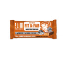 Slim Secrets Fit and Fab Bar (12 pcs)