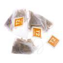 Just Chamomile (200pk Tea Bags)