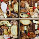 Pastry & sweets box (24 pcs)