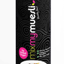 Cafe Style Gourmet Muesli (425g) 6-pack