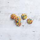 Mini Smartie Cookie