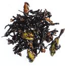Sticky Honey Chai (Foil 300g)