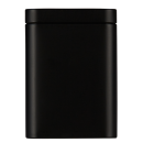 T2 Tea storage tin (medium)