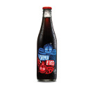 Karma Cola (15 x 300ml)