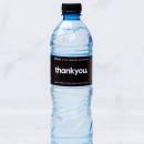 Water 350ml