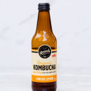 Remedy Kombucha 320ml